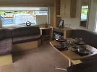 Cheap Caravan for sale in Northumberland, North East static caravan for sale, Northumberland, North