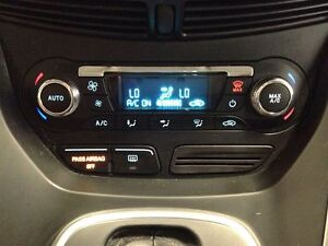 2013 Ford Escape SE| ECOBOOST| SYNC| PANORAMIC ROOF| 84,923KMS Cambridge Kitchener Area image 14