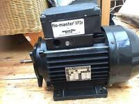 Flo Master XP2e Two Speed Hot Tub Pump