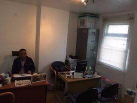 4 Rooms for Rent/Lease In whitechapel