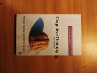 Bundle of counselling books
