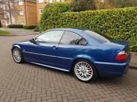 BMW 330i swap for Subaru or family car 4x4