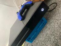 Xbox one 1