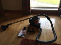 Vax Power 4 Bagless Vacuum
