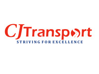 Hiring Class 1 Drivers up to $0.80 per mile flatbed