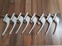 8 window handles