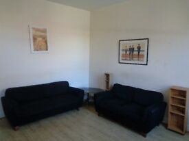 2 Rooms Available in a House Share on Victroia Road in Kirkstall! Bills Included! Rent From: £65pw!