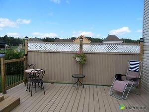 349 900$ - Maison 2 étages à vendre à Val-Des-Monts Gatineau Ottawa / Gatineau Area image 6
