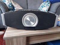 MP3/ Ipod speakers