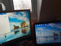 15 inche monitor