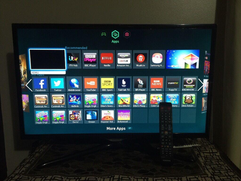 the latest 5a329 43d23 Samsung 32