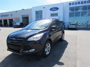 2013 Ford Escape SE 4WD POWER PANORAMIC ROOF