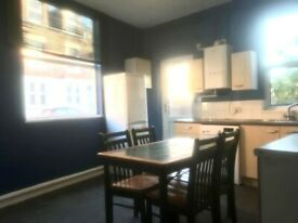 Single & Double Rooms Shared House Bills Included Sneinton DSS, UC, Benefits Accepted