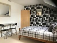 PLYMOUTH GORGEOUS DOUBLE ENSUITE £20 per night