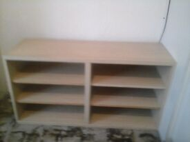 Long unit suitable for any room