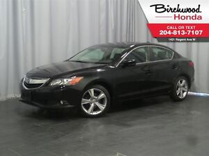 2013 Acura ILX Premium Pkg ** SPRING CLEARANCE PRICING ON ALL PR