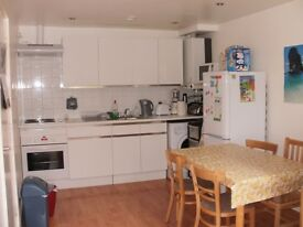 Short term double near Brookes and Hospitals available 07/09/2016!
