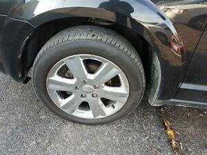2011 Dodge Journey R/T Belleville Belleville Area image 5