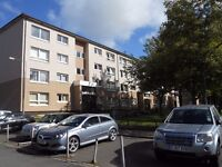CITY CENTRE WELL PRESENTED 1 BED FLAT £595