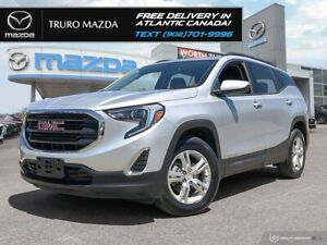 2019 Gmc Terrain SLE ONLY $118/WK TX IN! AWD/SUPER LOW PRICE!