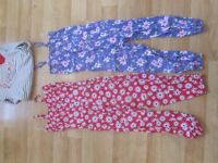 8 to 9 years girls pretty summer onesies and jumper