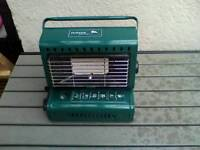 Gas heater SOLD