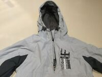 Childs Animal ski/snowboard jacket