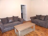 Stunning & Modern Two Bed Flat - Southall UB1 1PH! Part DSS Accepted!