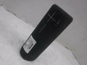 UE Boom Bluetooth Speaker. We Buy and Sell Used Bluetooth Speakers and Electronics. 109578