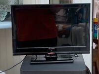 Technika TV