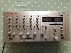 Vestax PMC 400