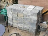 Foundation Block's