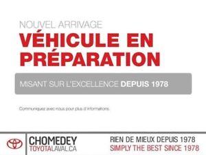 2014 Toyota Corolla LE AUTOMATIQUE+CLIMATISEUR
