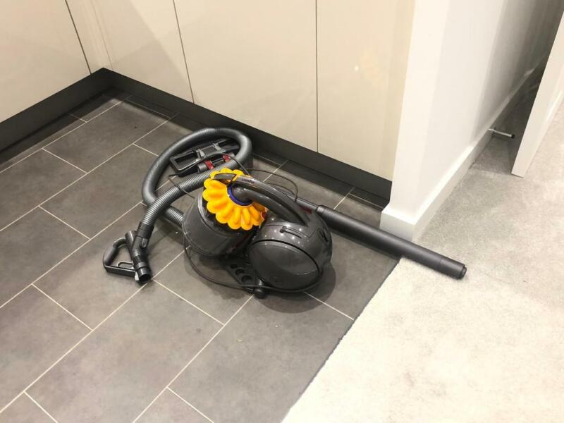 Used, Dyson vacuum cleaner for sale for sale  London, London