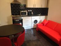 ***4 BEDROOM HMO INVESTMENT & STUDENT LET PROPERTIES MANCHESTER*** 28% YIELD **