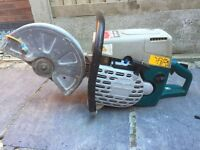 makits saw £150.00 can deliver