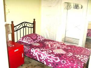 Perfect Share Room FEMALE STUDENT Richmond Furnished HOME Richmond West Torrens Area Preview