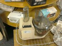 Kenwood food processor #20329 £12
