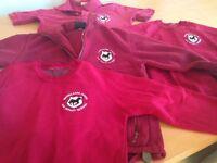 Freeeeeee.....Moorlands School Uniform