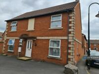4 bedroom house in Sweetgrass Road, Weston-Super-Mare, BS24 (4 bed) (#1209787)