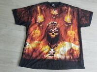 WWE Wrestling T-Shirts
