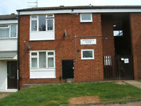 immaculate one bed flat for sale in eston , first time buyer /rent ,genuine reason for sale, bargain