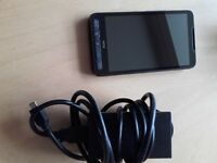 """HTC """"HD2"""" MOBILE PHONE IN EX.CONDITION, UNLOCKED/MOBILE PHONE/PHONE"""