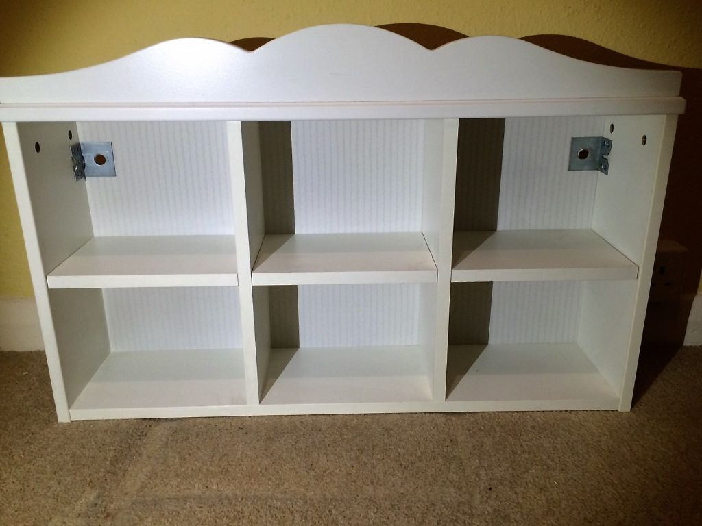 storage shelves ikea ikea hensvik white shelves great condition in surbiton 26890