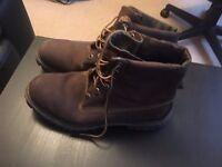 Timberland Boots - 8UK - 42 EU