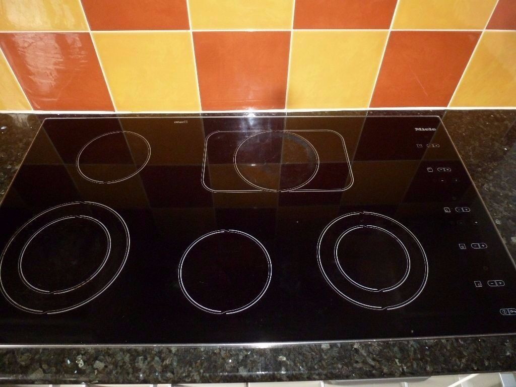 Miele Ring Ceramic Electric Hob With Electronic Control Jpg 1024x768