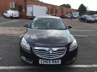 2011 Vauxhall Insignia SRI Diesel, Good Condition, with Satnav and MOT