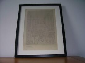 Three Lowry Limited Edition Prints