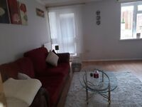 Lovely newly docorated single room to rent £275 pcm all bills, broadband and sky included