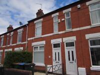 Perfect, Spacious Student Property, Perfect For Coventry and Warwick University - GREAT LOCATION